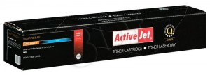 Toner ActiveJet ATO-3300CN [AT-3300CN] do drukarki OKI - zamiennik 43459331