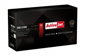 ActiveJet DRB-2100N bęben  do drukarki Brother - zamiennik DR2100