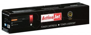 Toner ActiveJet ATO-B410N [AT-B410N] do drukarki OKI - zamiennik 43979102