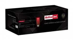 Toner ActiveJet ATC-E30N [AT-E30N] do drukarki Canon - zamiennik E-30